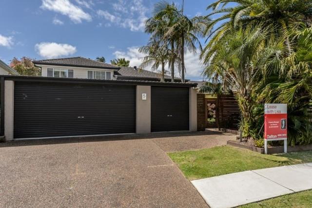 5 James Street, Charlestown NSW 2290
