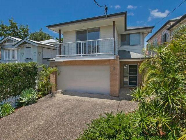 14 Wallin Street, QLD 4031