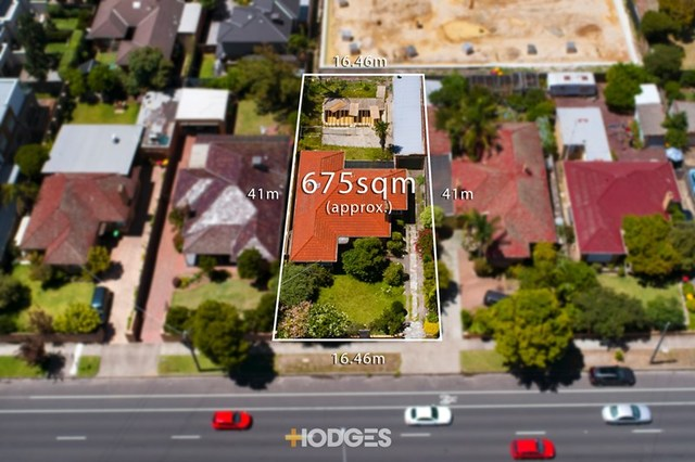 164 East Boundary Road, Bentleigh East VIC 3165
