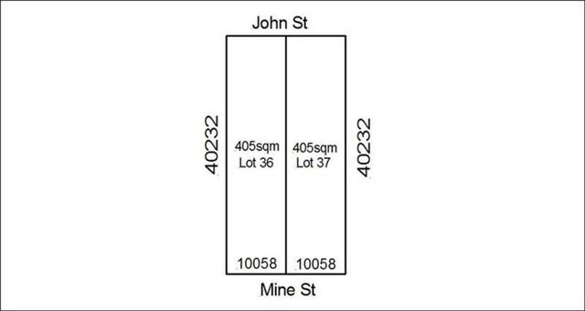 8 Mine Street, QLD 4301