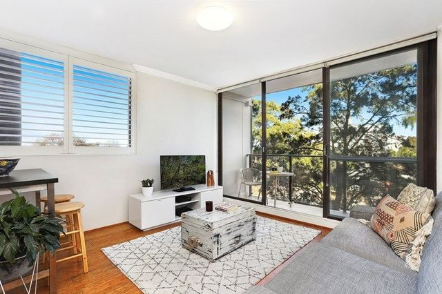 54/77-83 Cook Road, NSW 2021