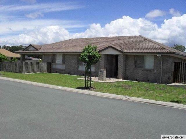 20 Jet Street, Upper Coomera QLD 4209