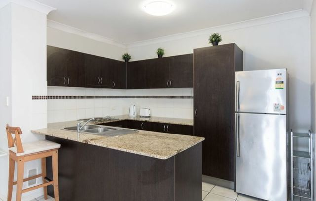 3/550 Sandgate Rd, Clayfield QLD 4011