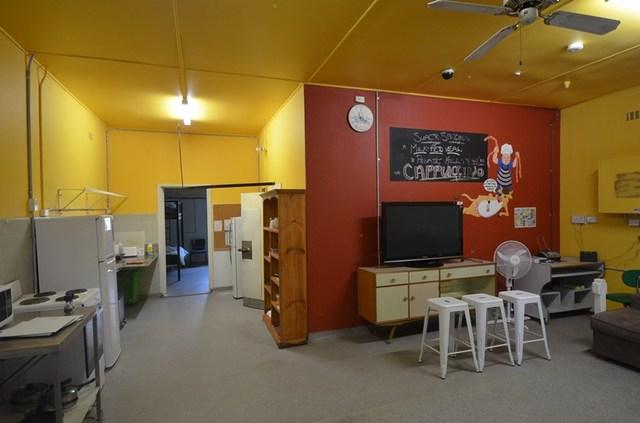 18 Sandilands Street, Bonalbo NSW 2469