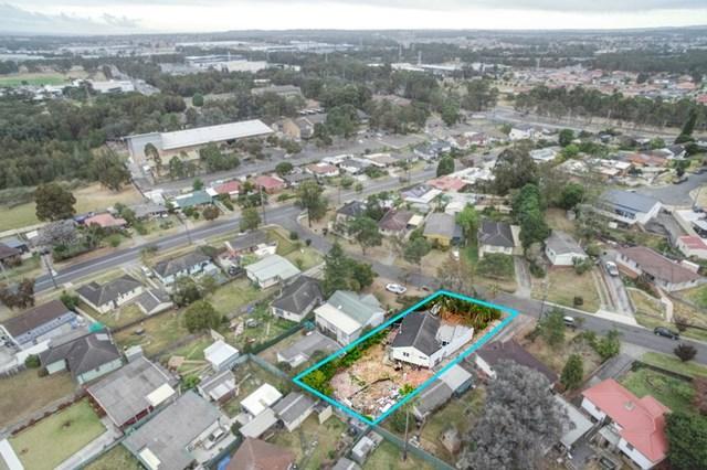 9 Wanganella Street, Miller NSW 2168