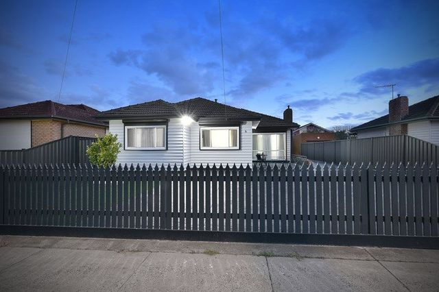 1/5 Preston Street, Fawkner VIC 3060