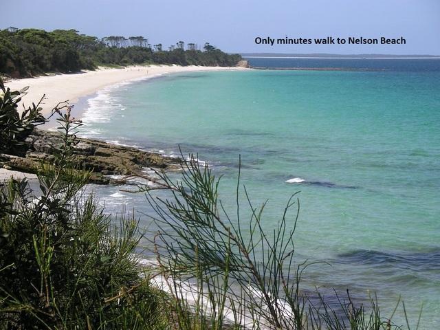 21 Lambs Crescent, Vincentia NSW 2540