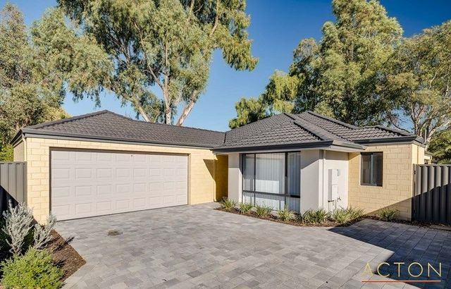 1&3/39 Great Northern Highway, Middle Swan WA 6056
