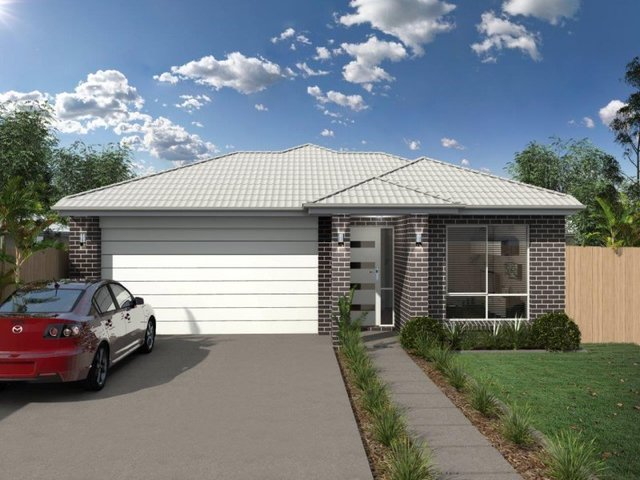 LOT 1102 Trojan Crescent, VIC 3978