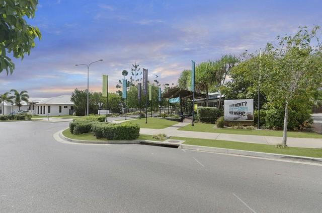 26 Dunlop Street, QLD 4815