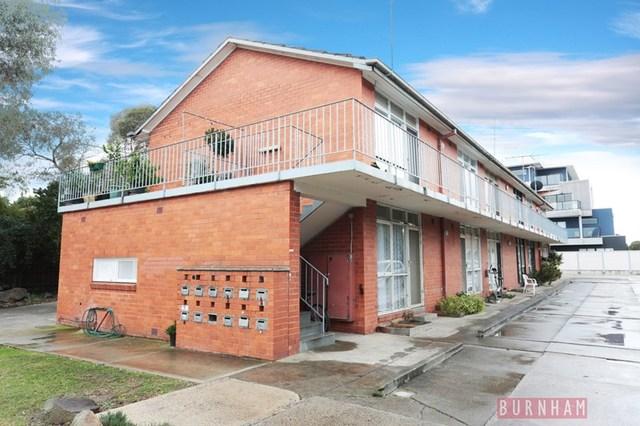 20/132 Rupert Street, West Footscray VIC 3012