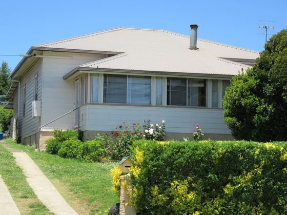 107 Church Street, Glen Innes NSW 2370