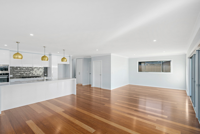 13 Club Lane, NSW 2508