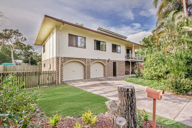 16 Coronation Avenue, Beachmere QLD 4510