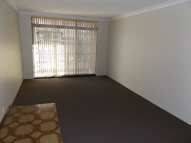 18/505-509 Old South Head Road, Rose Bay NSW 2029