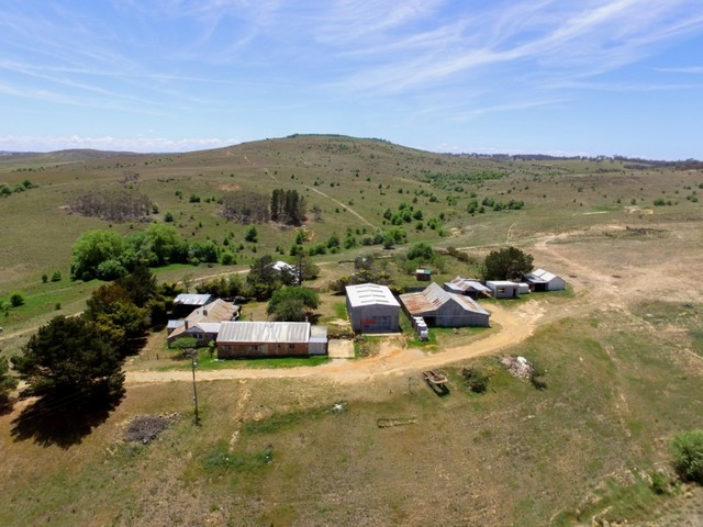 Lot 24 98 Pomeroy Road, Goulburn NSW 2580