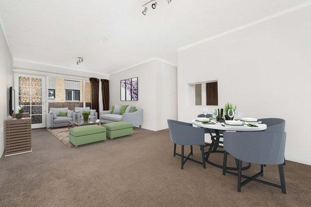 18/53-59 Helen Street, NSW 2066