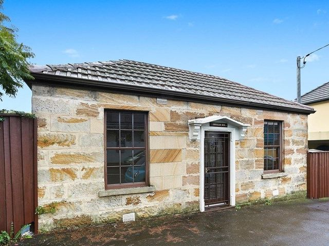 177 Darling Street, NSW 2041