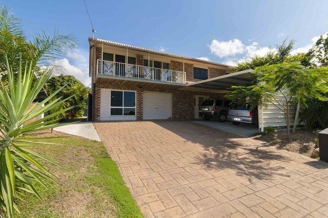 347 Boat Harbour Drive, QLD 4655