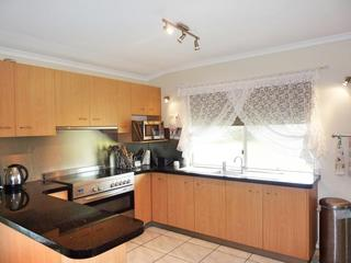 7 McGowan Street Burnett Heads QLD 4670