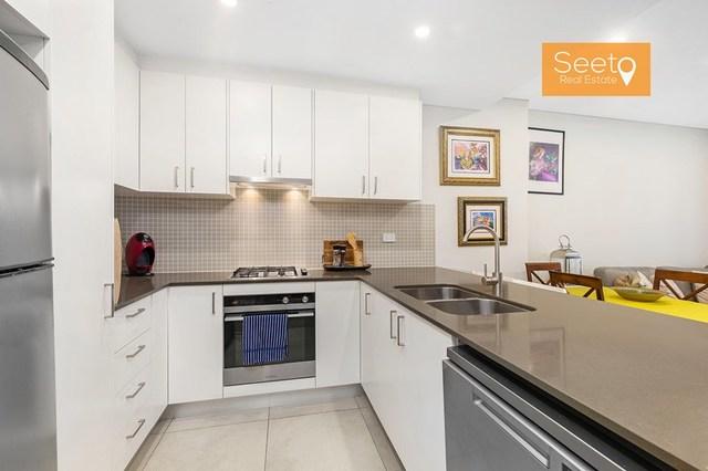 602/23 Churchill Avenue, NSW 2135