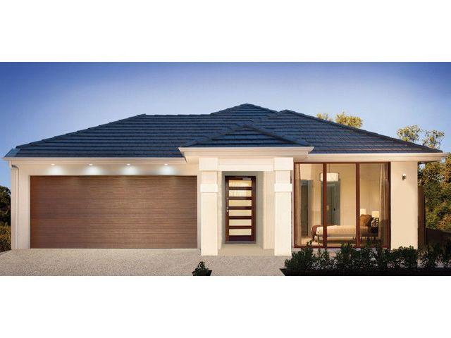 Lot 186A Power Street, SA 5372