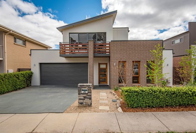 29 Neil Harris Crescent, Forde ACT 2914