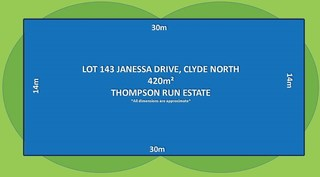 143/null Janessa Drive