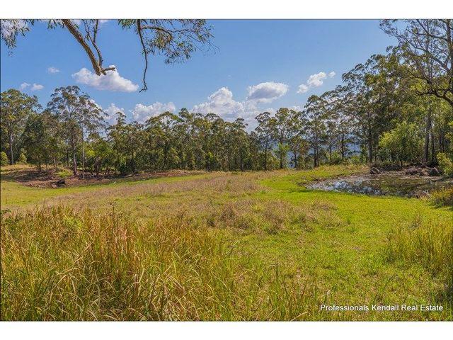 905H Main Western Road, Tamborine Mountain QLD 4272
