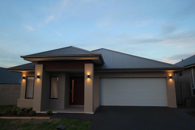 21 Moylan Vista, North Rothbury NSW 2335