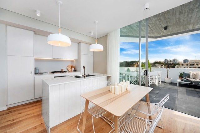 801/38 Ocean Street, Bondi NSW 2026