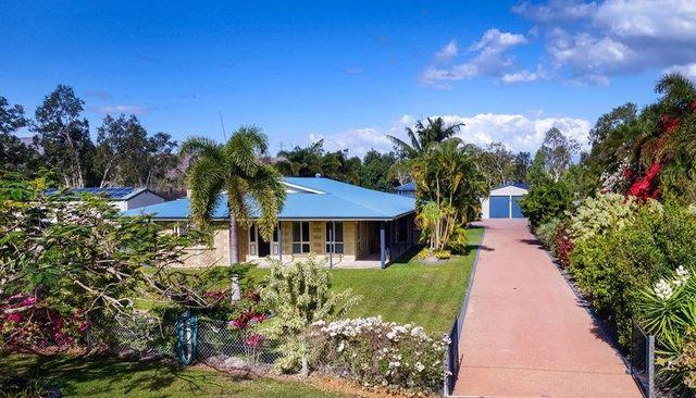 16 Doriemus Court, Kelso QLD 4815