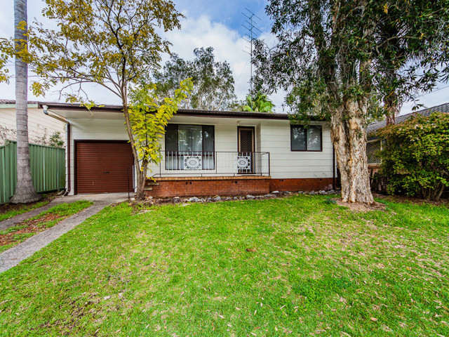 69 Muraban Road, Summerland Point NSW 2259