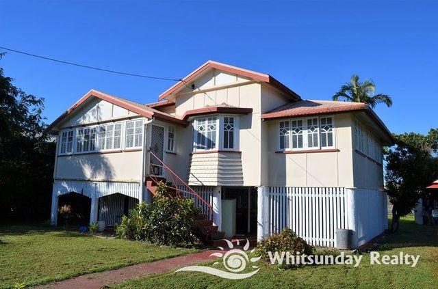 16 Smith Street, Proserpine QLD 4800