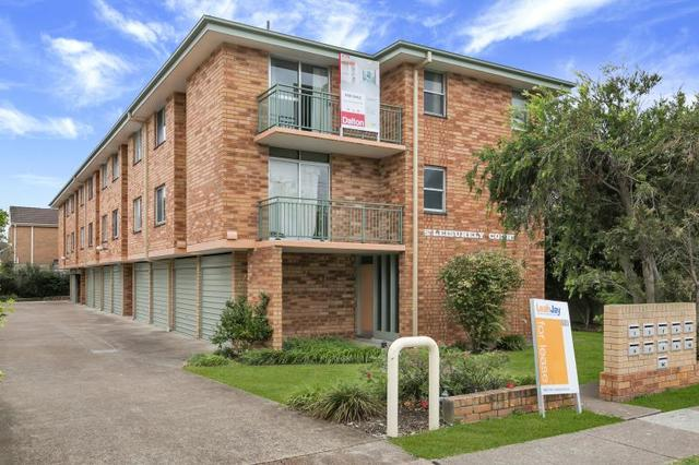 9/5 Merewether Street, Merewether NSW 2291