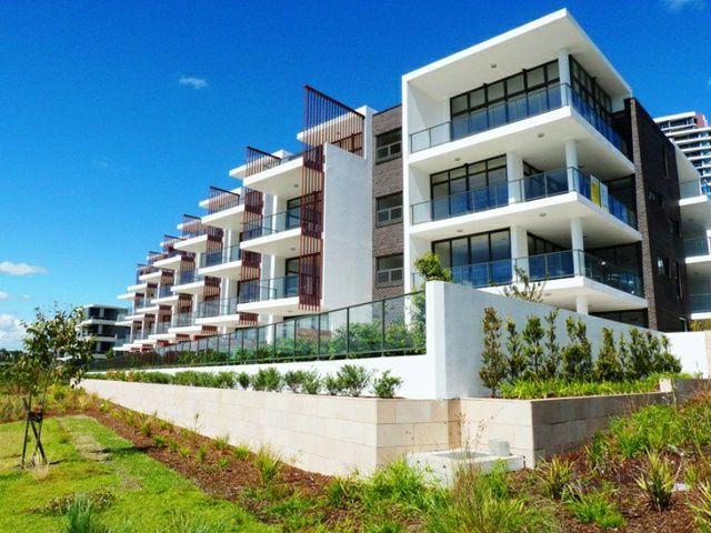 207/5 Nina Gray Ave, NSW 2138