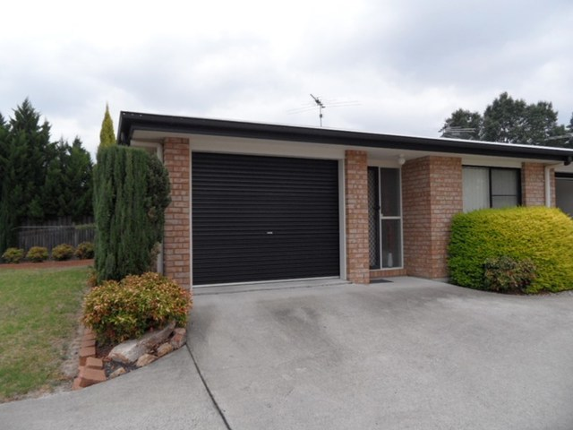 Unit 1/7 Harris St, QLD 4380