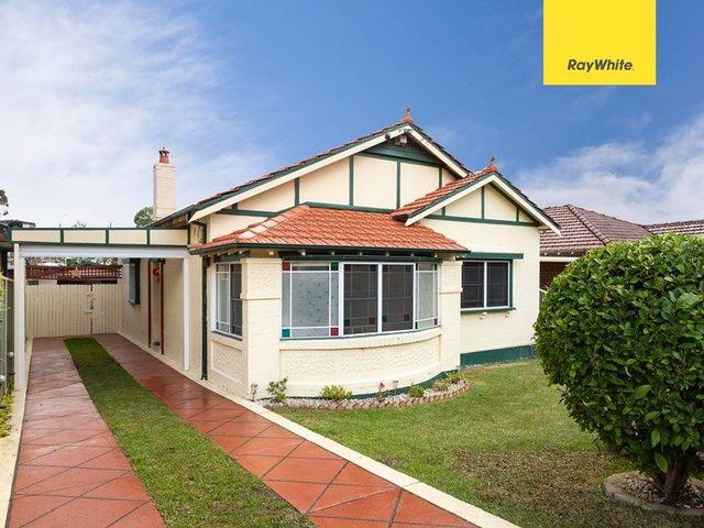 168 Woniora Road, NSW 2221