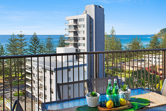 38/1941 Gold Coast Highway, Burleigh Heads QLD 4220