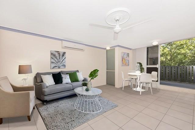 2/150 Mitchell Street, North Ward QLD 4810