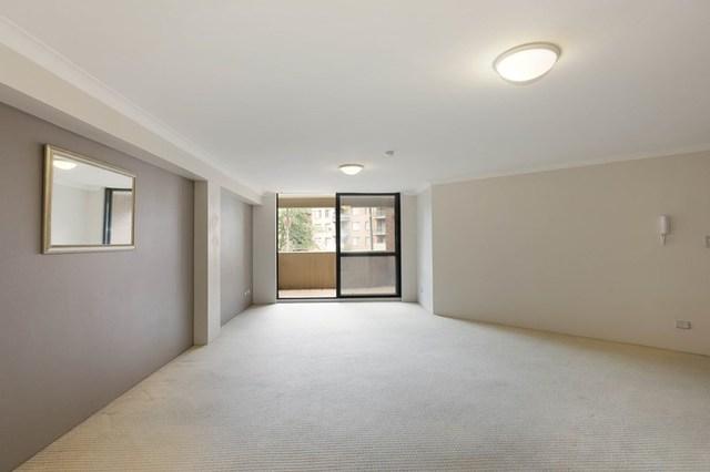 8202/177-219 Mitchell Road, NSW 2043