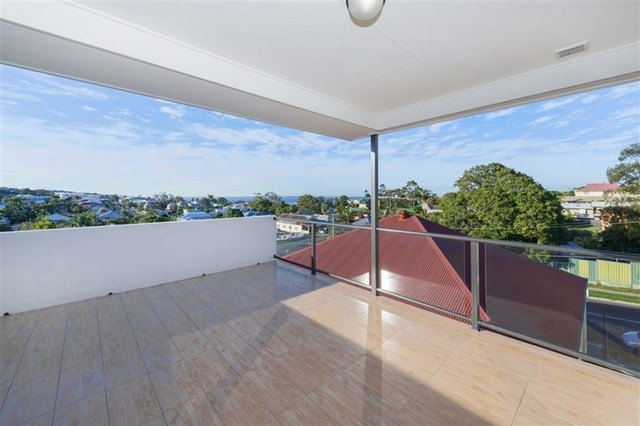 7/60 Ernest Street, Manly QLD 4179