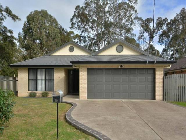 19 Kendall Street, Bellbird NSW 2325