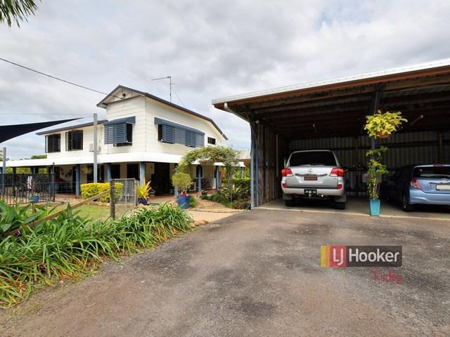 9 Lizzio Road, QLD 4854