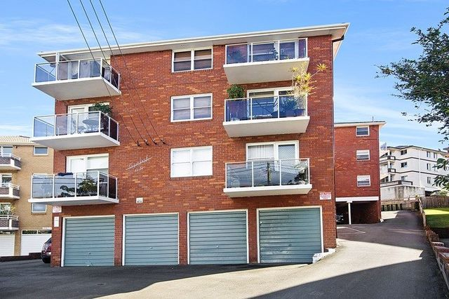 17-19 Wilbar Avenue, NSW 2230