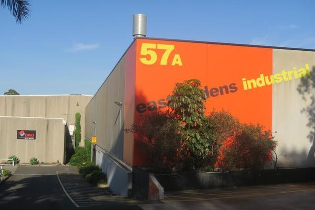 57A Rhodes St, NSW 2036