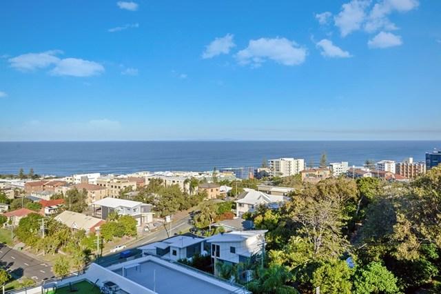 15/35 Maltman Street, Kings Beach QLD 4551