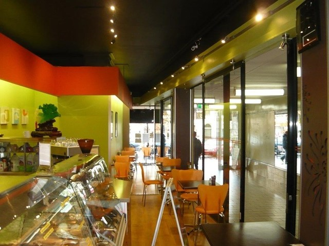 Shop 1/249 Lonsdale Street, Dandenong VIC 3175