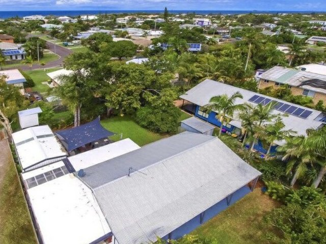 1123 David Low Way, Marcoola QLD 4564