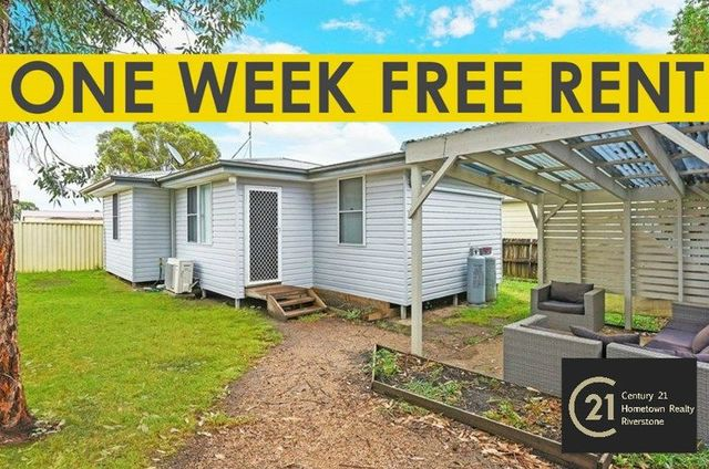 73a Riverstone Road, NSW 2765